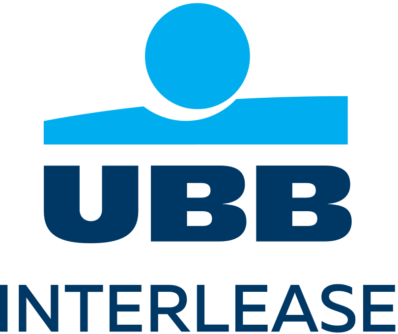 UBB Interlease